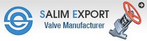 Salim Export