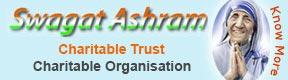 Swagat Ashram Charitable Trust