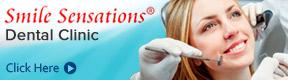 Smile Sensation Dental Clinic