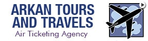 Arkan Tours And Travels