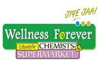 Wellness Forever Medicare Pvt Ltd in Sanpada, Mumbai
