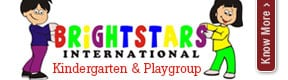 Brightstars International