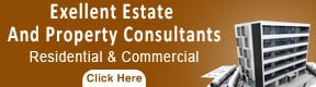 Exellent Estate And Property Consultants