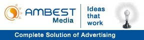 Ambest Media
