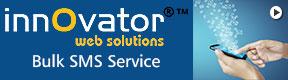 Innovator Web Solution