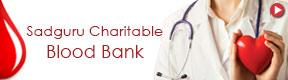 Sadguru Charitable Blood Bank