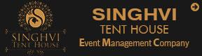 Singhvi Tent House