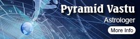 Pyramid Vastu