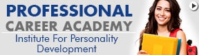 Professional Career Academy