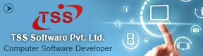 Tss Software Pvt Ltd