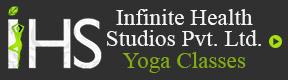 Infinite Health Studios Pvt Ltd