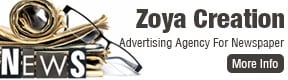 Zoya Creation