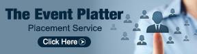 The Event Platter
