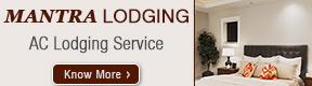 Mantra Lodging