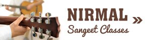Nirmal Sangeet Classes