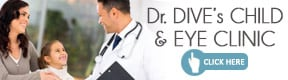 DR DIVES CHILD & EYE CLINIC