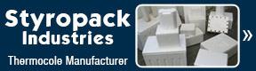 Styropack Industries