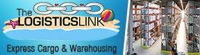 The Logistics Link