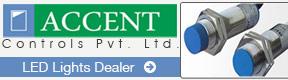 Accent Controls Pvt Ltd