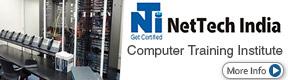 Nettech India