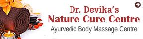 Dr Devikas Nature Cure Centre