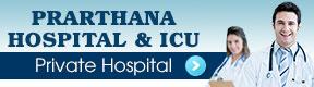 Prathana Hospital & Icu