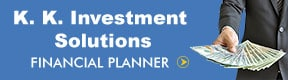 K K INVESTMENT SOLUTIONS