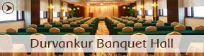 Durvankur Banquet Hall