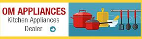 Om Appliances