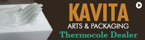 Kavita Arts & Packaging