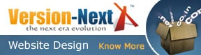 Version Next Technologies Pvt Ltd