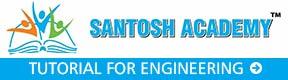 Santosh Academy