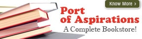 Port of Aspirations