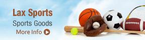 Lax Sports