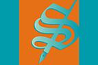 Sai Samarth Academy Of Commerce in Magathane-Borivali East, Mumbai