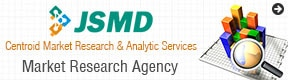 Jsmd Centroid Research & Analytic Services
