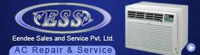 Eendee Sales And Service Pvt Ltd