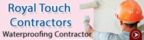 Royal Touch Contractors