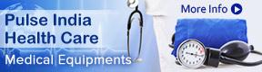 Pulse India Health Care