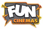 Fun Cinemas in Chembur East, Mumbai