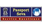 Passport Seva Kendra in Andheri East, Mumbai