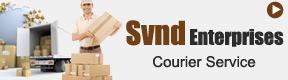 Svnd Enterprises