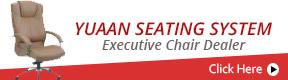 Yuaan Seating System