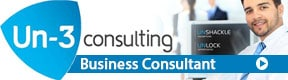 UN3 Consulting