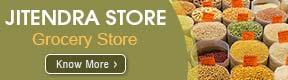 Jitendra Store