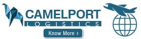 Camelport Logistics