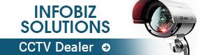Infobiz Solutions