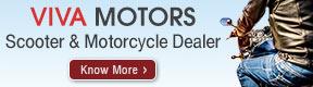 Viva Motors