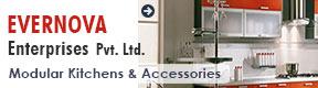 Evernova Enterprises Pvt Ltd