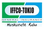 Iffco Tokio General Insurance Company Ltd in Kasturi Nagar, Bangalore